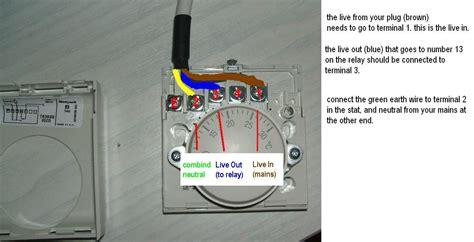 Room-ThermostatWiring-Diagram