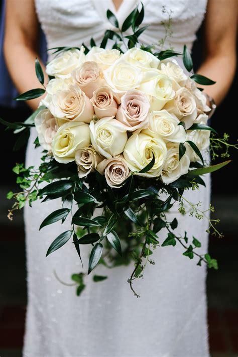 Roses-Bouquet-WeddingFlowers