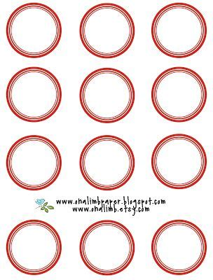 Round-GiftTag-Template
