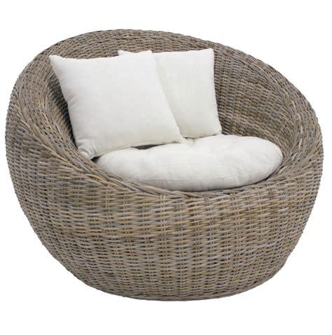 Round-OutdoorChair-Cushions