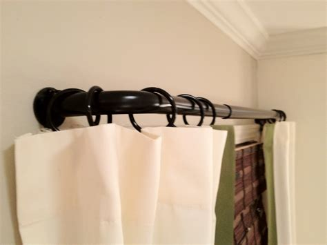 RoundCurtain-Rods-for-Windows