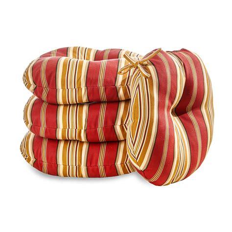 RoundOutdoor-Chair-Cushions