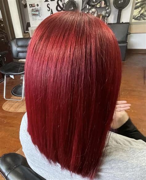 RubyRed-Hair