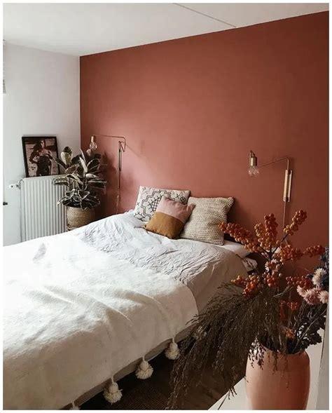 Rust-ColoredBedrooms