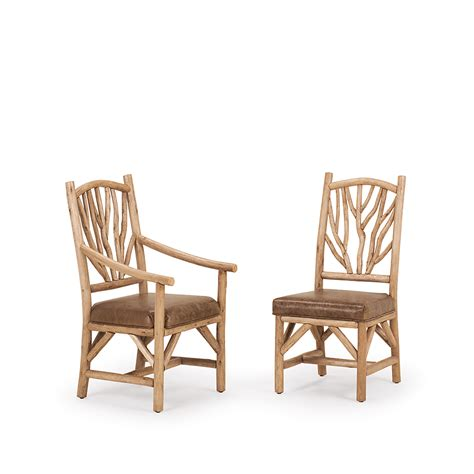 HD wallpapers 2nd hand dining chairs brisbane Page 2