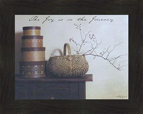 Rustic Primitive Country Prints