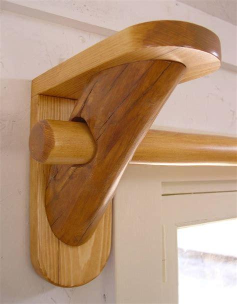 RusticWood-Curtain-Rods