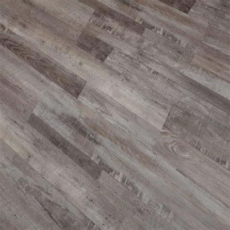 SPCVinyl-Plank