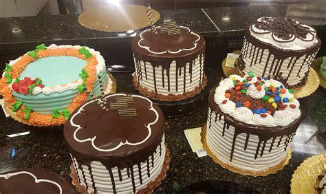 SafewayBakery-Cakes