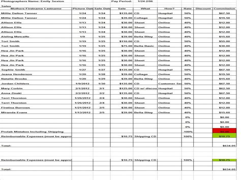 Sales-Commission-TemplateExcel
