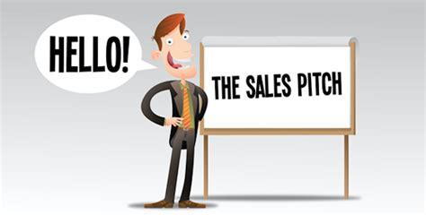Sales-PitchCartoon