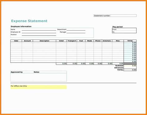 SalesCommission-Template
