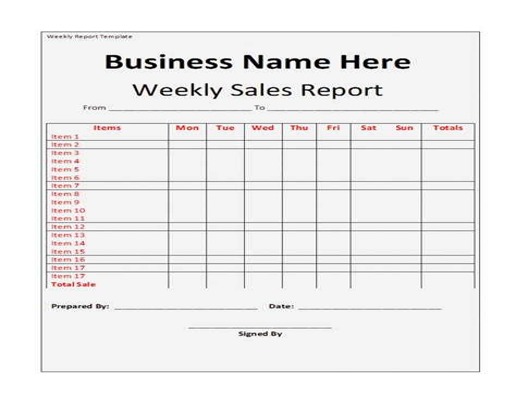 SalesMarketing-Plan-Template