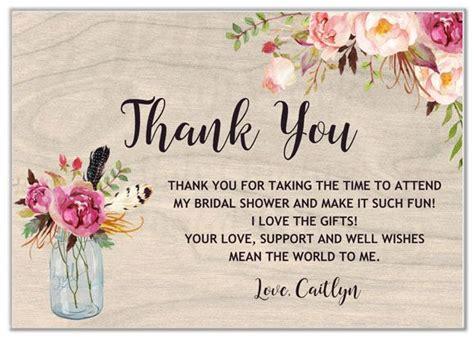 Sample-BridalShower-Thank-You-Notes