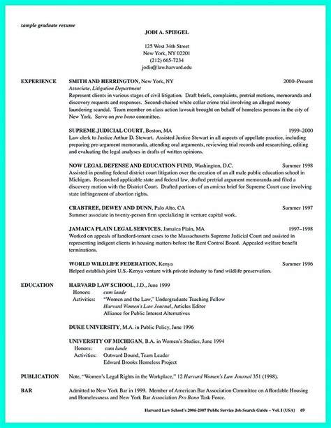 Sample-College-ApplicationResume-Template