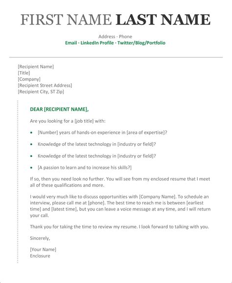 Sample-CoverLetter-Template-MS-Word