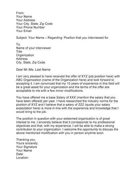 Sample-Letter-TemplateWord