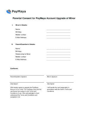 Sample-Letter-Template