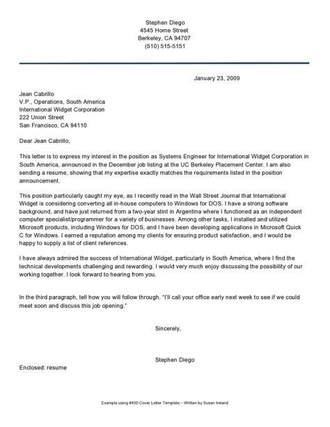 Sample-LetterInterest-Template