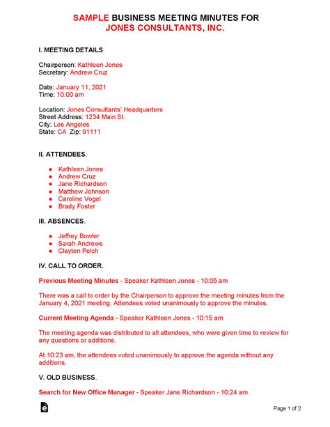 Sample-Meeting-Minutes-Template