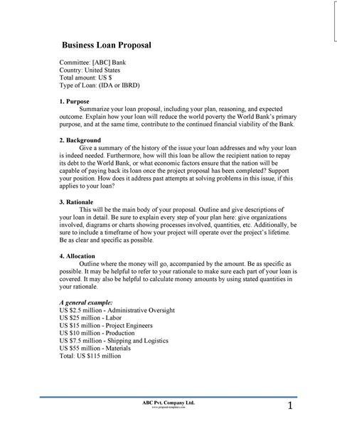 Sample-ProposalLetter-Template
