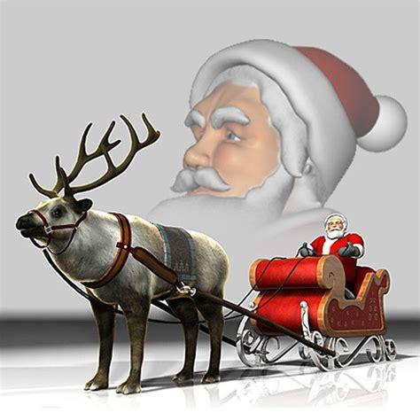 Santa-SleighBlueprint