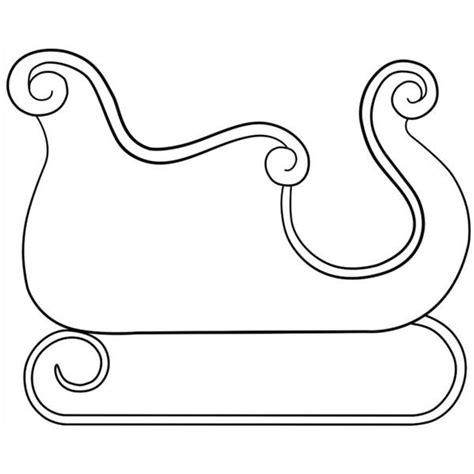 Santa-SleighPrint-Pattern