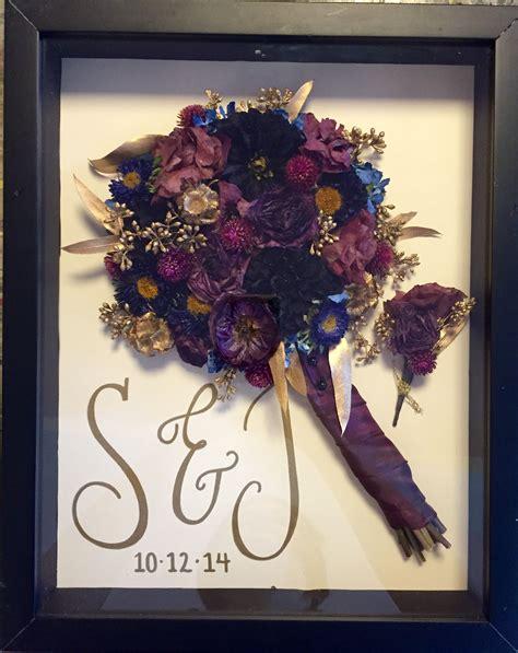Saving-YourWedding-Bouquet