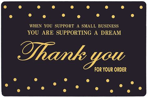Sayings-forThank-You-Cards