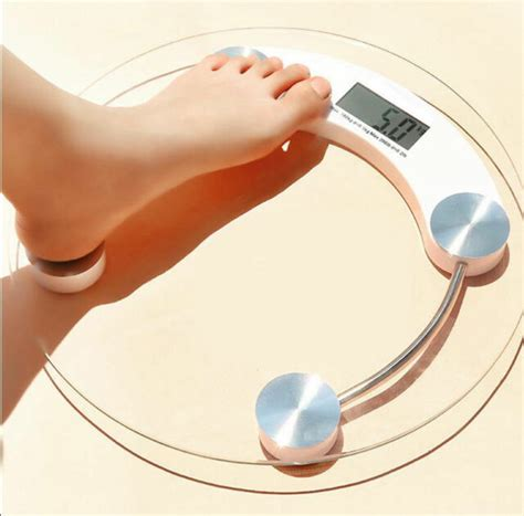 Scale 400LB 180KG Body Weight | Watches Store Online Reviews