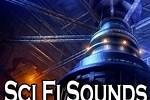 Sci-Fi Sound 1 Hour