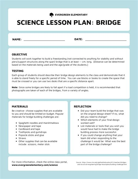 Science-Lesson-Plan-Template