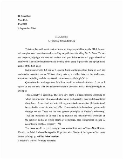 Scientific-PaperFormat-APA