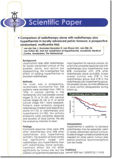 Scientific-PaperFormat