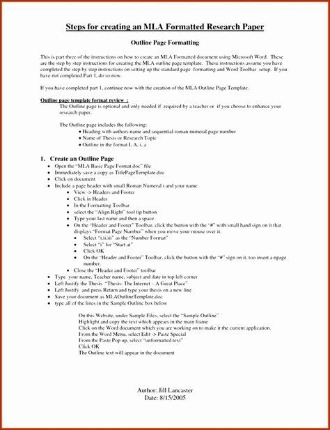 Scientific-PaperLayout