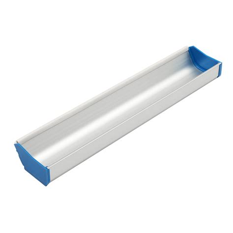 Scoop Coater Tool Silk Screen Printing | Watches Store Online Reviews