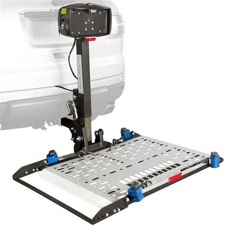 Scooter-Lifts-forAuto
