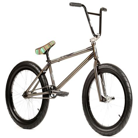 ScooterBike-Wheels