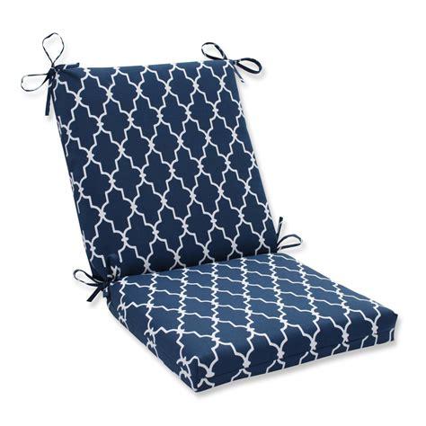 Sears-PatioChair-Cushions