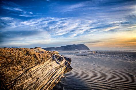 SeasideOregon-Coast