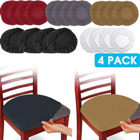 Seat-Cushion-Coversfor-Chairs