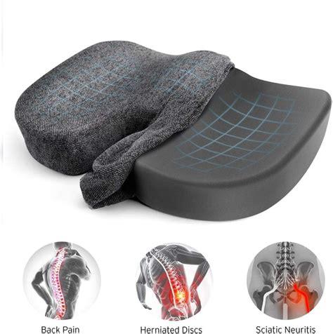 Seat-Cushionsfor-Back-Pain
