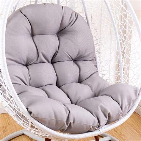 Seat-Cushionsfor-Chairs