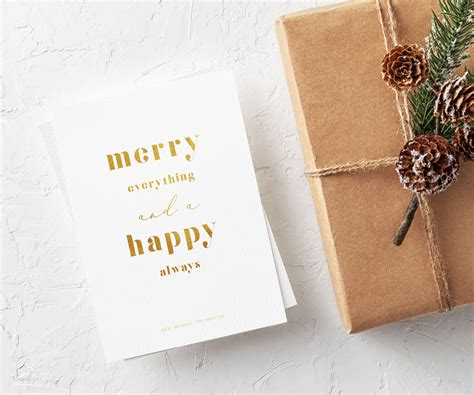 Seating-Card-Template