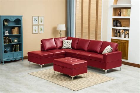 Sectional-SofaPatio-Furniture