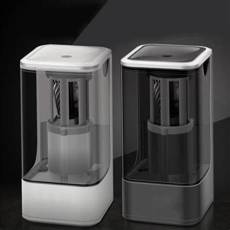 Sharpener Automatic Electronic pencil sharper for | Gps Store