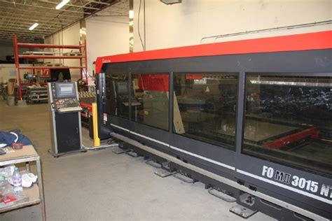 Sheet-Metal-FabricationEquipment