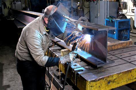 Sheet-Metal-FabricationWork