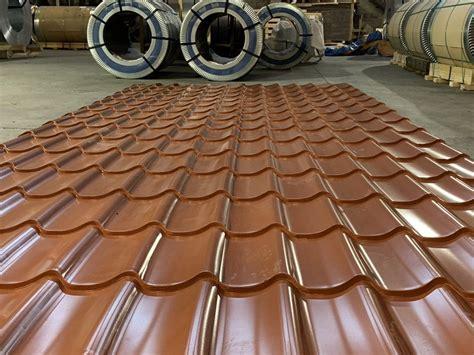 Sheet-Metal-RoofTile