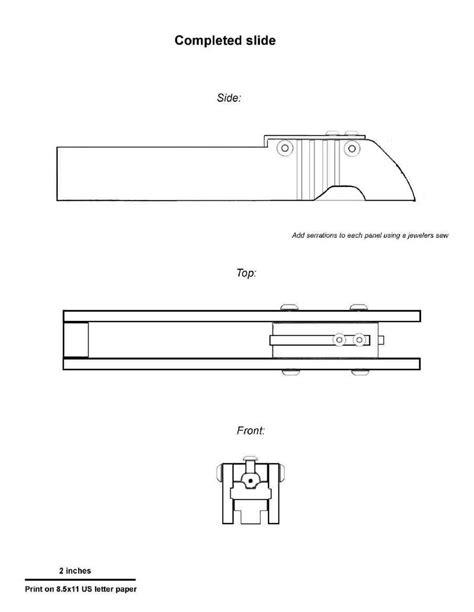 Sheet-MetalBlueprints